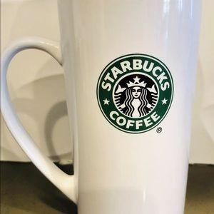 Starbucks 2006 San Diego 18 Oz Coffee Tea Mug